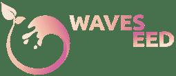 waveseed